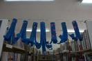 Z wakacji w bibliotece w Raszówce_18