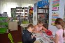 Z wakacji w bibliotece w Raszówce_20