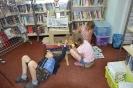 Z wakacji w bibliotece w Raszówce_25