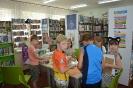 Z wakacji w bibliotece w Raszówce_2