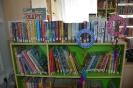 Z wakacji w bibliotece w Raszówce_34