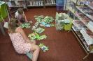 Z wakacji w bibliotece w Raszówce_41