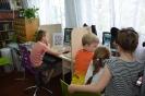 Z wakacji w bibliotece w Raszówce_4