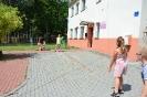 Z wakacji w bibliotece w Raszówce_55