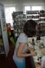 Z wakacji w bibliotece w Raszówce_7