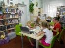 Z wakacji w bibliotekach ..._18