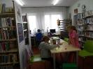 Z wakacji w bibliotekach ..._21