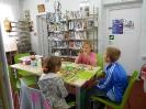 Z wakacji w bibliotekach ..._23