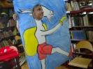 Z wakacji w bibliotekach ..._3