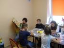 Z wakacji w bibliotekach ... Niemstów_12