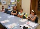 Z wakacji w bibliotekach ... Niemstów_1