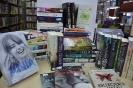 Zakup nowości wydawniczych do bibliotek publicznych_5