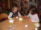 Zwyczaje Świąt Wielkanocnych_1